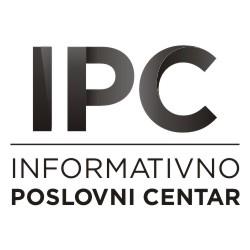 IPC - Informativno poslovni centar d.o.o.