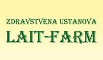laitfarm