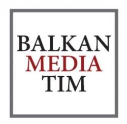 Balkanmediatim