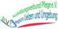 Ausbildungsverbund für Pflege