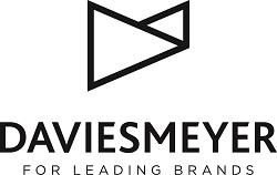 daviesmeyer