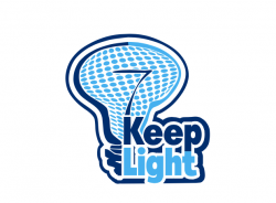 keeplight