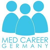 med career