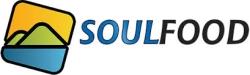 soulfod