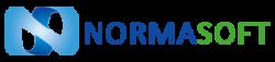 Logo Normasoft