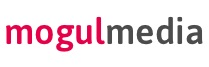 Mogul Media