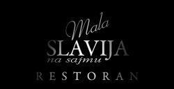 Mala Slavija
