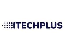 itechplus