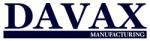 davax