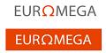 euro omega