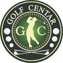 Golf centar