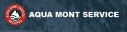 Aqua mont