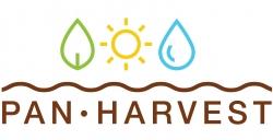 pan harvest