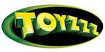 toyzz