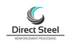 Direct steel