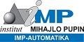 IMP automatika