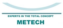 metech