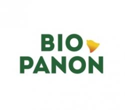 biopanon