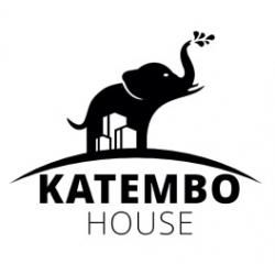 KATEMBO