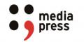 Media Press