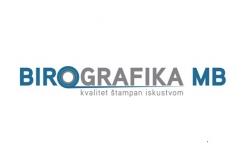 birografik