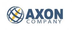 Axon company
