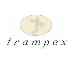 trampex