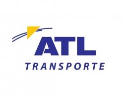 atl transport
