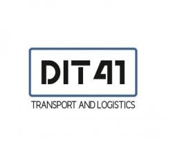 DIT41