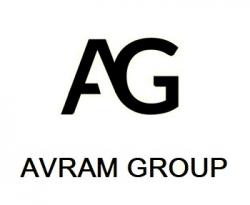 avram group