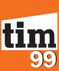 tim99