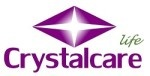 Crystalcare