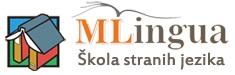 Mlingua
