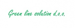 Green line solution
