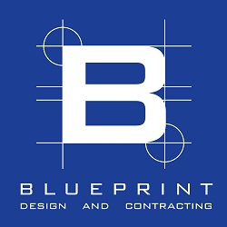 Blueprint company