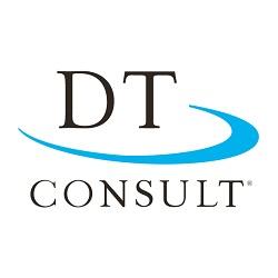 DT Consult