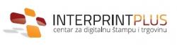 Interprint plus