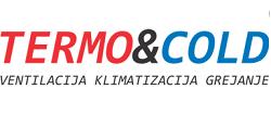 termocold