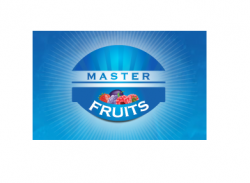 Master Fruits d.o.o.