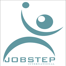 Jobstep International d.o.o.