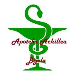 Apoteka Achillea