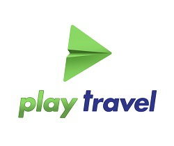 Play travel
