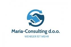 Maria-consulting