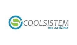 coolsistem