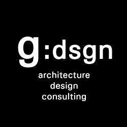 Gugl design