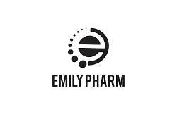 Emily pharm