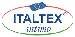Italtex