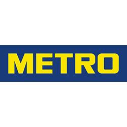 METRO CC new