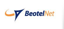 BeotelNet - ISP d.o.o.