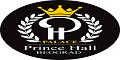 Prince Hall Palace
